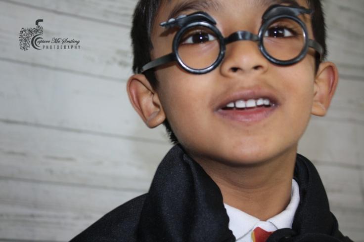 Harry Potter01