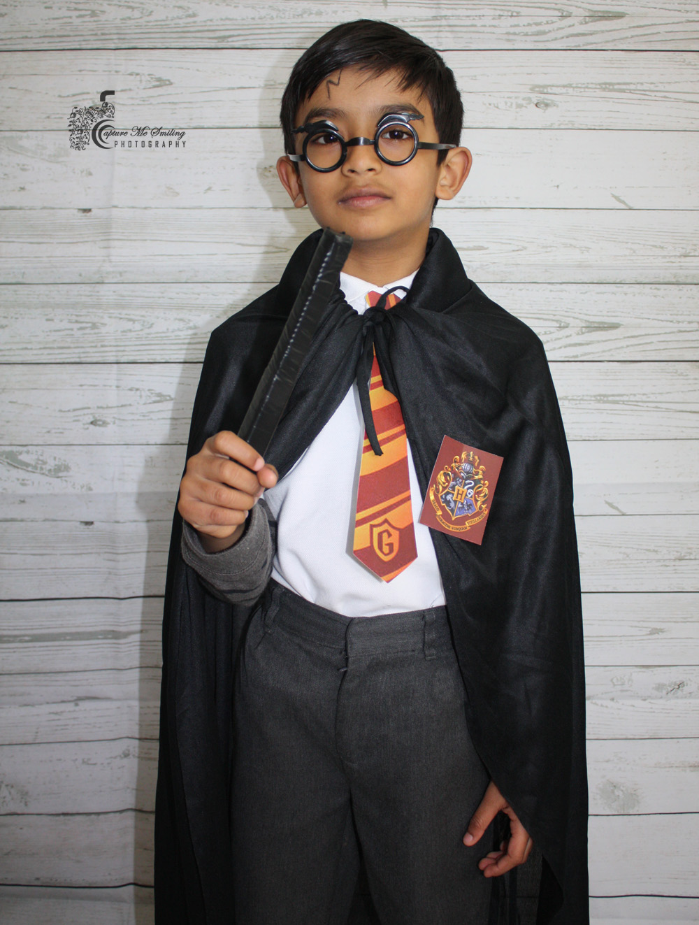Harry Potter02