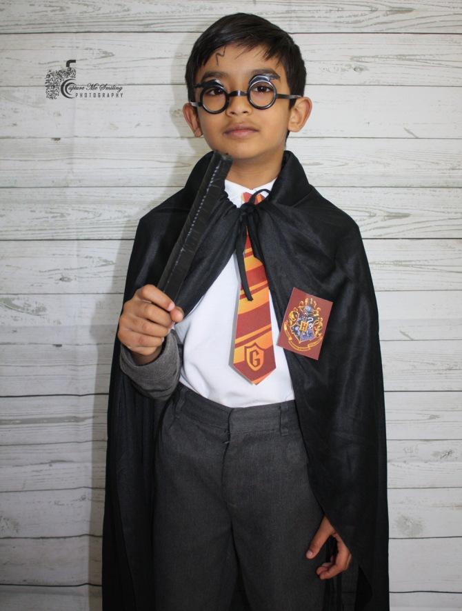 Harry Potter02