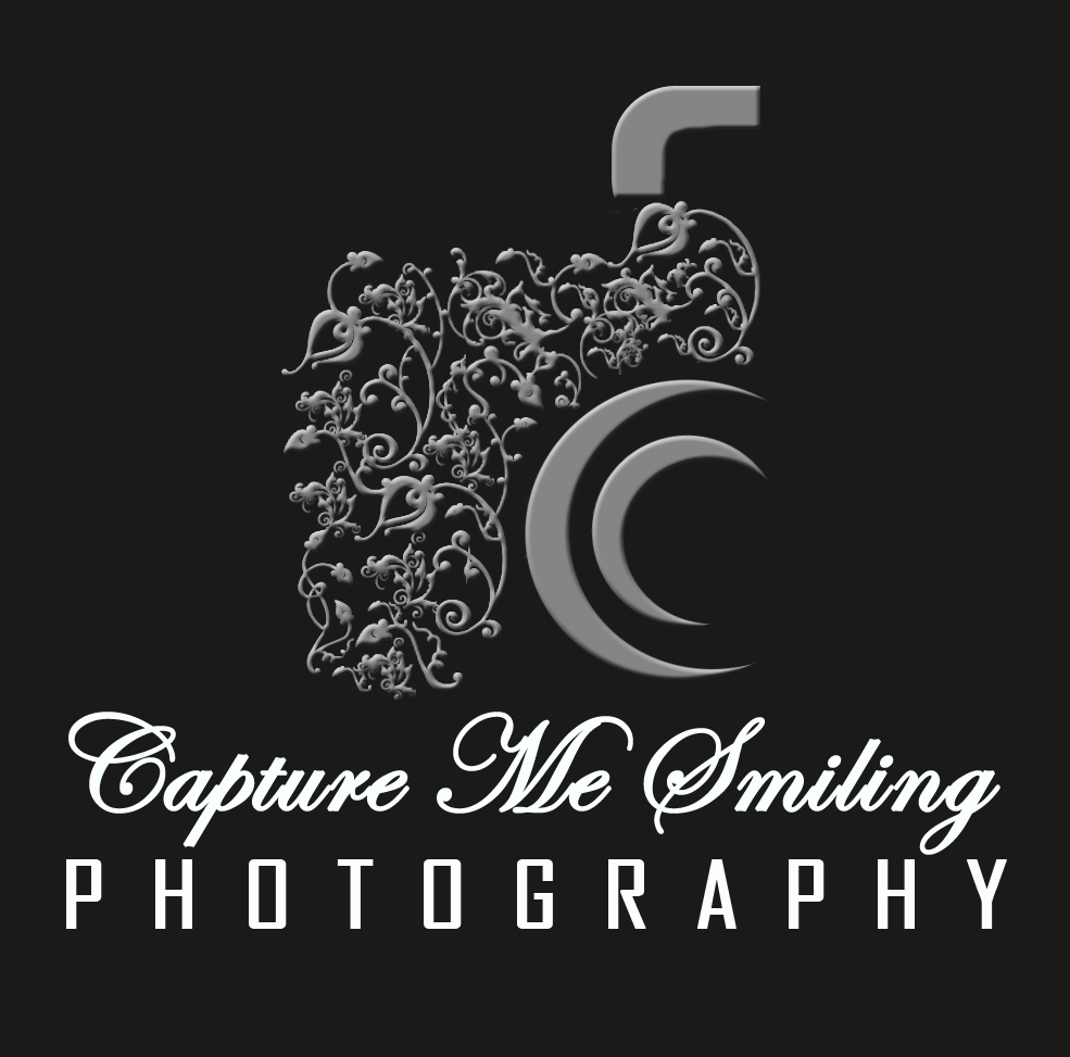 Capture Me Smiling Photography