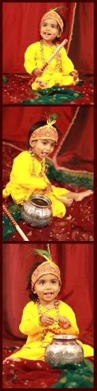 krishna copy