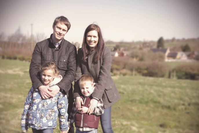 Claire & Family matt-107