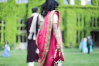 Wedding V&M-745